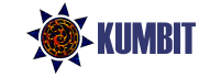 Kumbit Global Limited