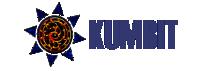 Kumbit Global Limited