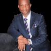 Apostle_Dr._Nseabasi_Udo-Okoh-removebg-preview