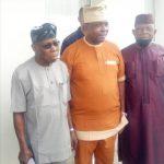 Why we met Obasanjo over Kumbit Ibom industrial park project- MD Kumbit